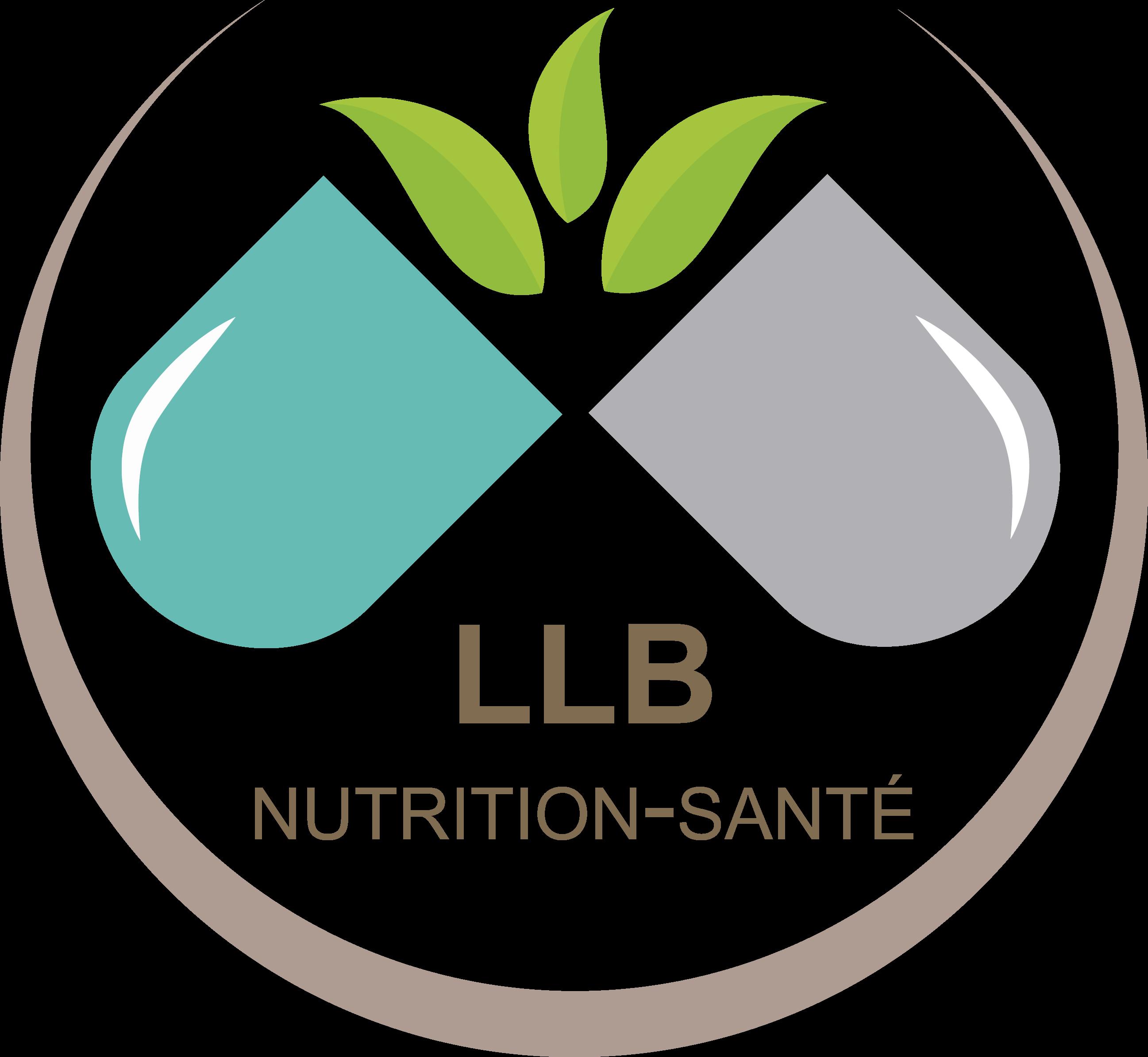 LLB nutrition-santé